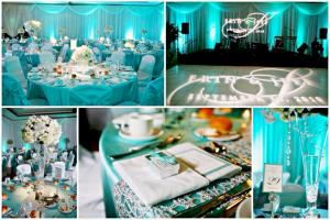 Platinum Bride: Our Platinum Wedding Planning Program , 1 Elegant Event, Wedding and Event Planning, Mobile