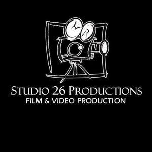 Studio 26 Productions, Inc., Bradenton — Wedding Day Films created for discerning brides worldwide