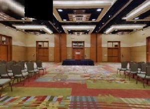 Gateway Ballroom, Grand Hyatt DFW, Dallas