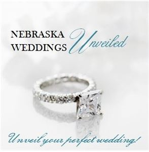 Nebraska Weddings Unveiled, Omaha — Your wedding day is a day that can't be repeated.  Plan a stress free wedding with the help of a Certified Wedding Planner with 10+ years experience in weddings, hotels and catering.   Offering full service Wedding Planning,  Day of  Coordinator,  Officiant or your event decor set up and torn  down .  Whether you are local or need to plan long distance, Nebraska Weddings Unveiled is here to help you unveil your perfect wedding!