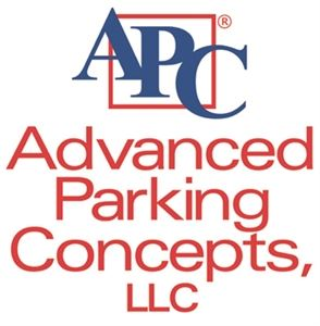 Advanced Parking Concepts LLC, Verona