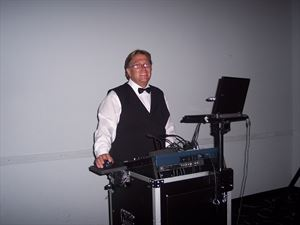 Festival of the Heart DJ Service, Lincoln