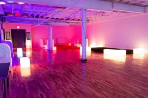 Party Rooms For Rent In Harlem Ny