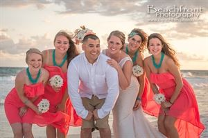 Beachfront Photography, Crestview