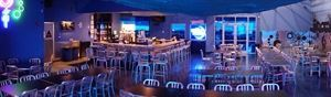 Blue Moon Lounge, Lunar Bowl & The Blue Moon, Blue Springs