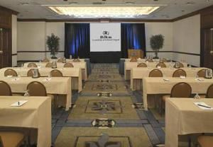 Admiralty Ballroom, Hilton Crystal City At Washington Reagan National Airport, Arlington