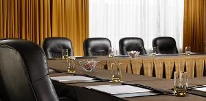 Boardroom I, Hyatt Morristown At Headquarters Plaza, Morristown