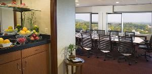 Boardroom II, Hyatt Morristown At Headquarters Plaza, Morristown