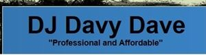 Other Parties and Events, DJ Davy Dave - Royersford, Royersford — www.djdavydave.com