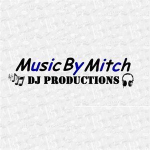 MusicByMitch DJ Productions, Houston