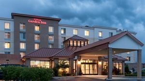 Hilton Garden Inn Denver/ Highlands Ranch, Littleton