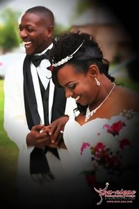 You-nique Photography Design LLC