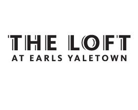The Loft at Earls Yaletown, Vancouver