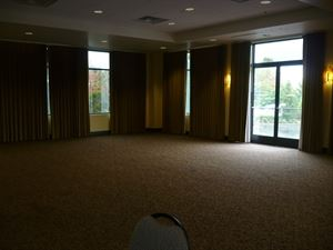Wilsonville Event Center / Connor Events