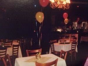 Elite Party and Wedding Planners, O Fallon