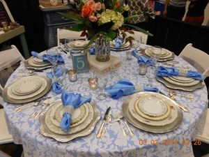 Lagniappe Event And Meeting Planners, LLC, Baton Rouge