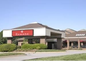 Ramada Inn Blue Ridge, Raleigh — You really are someone special at Ramada Inn Blue Ridge.  From the moment you register, the warm hospitality and excellent facilities let you know this is a truly special place.
