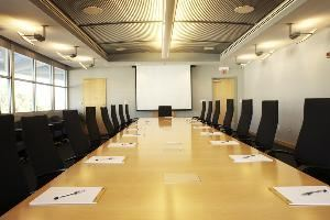 Soriano Boardroom, Golden Eagle Hospitality, Los Angeles