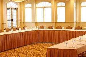 Breakwater Room, Union Bluff Meeting House - Premier Event Venue, York