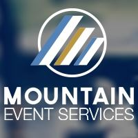 Mountain Event Services DJ