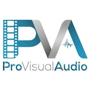 Pro Visual Audio