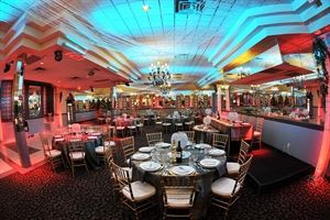 Pre-Renovation Package, Fuzion Group: Banquet Hall and Catering, Mississauga — #FuzionGroup, Venue pictures