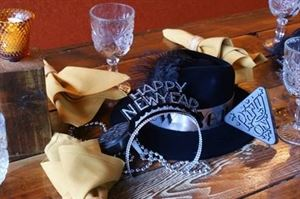 SPECIAL: Private New Years Eve Party starting at $20pp, The Slide Inn, Portland