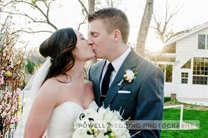Powell Wedding Photography - Dripping Springs, Dripping Springs — Your love, forever. Elegant wedding photos with attitude since 2008