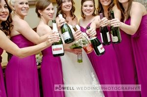 Standard Wedding Photography, Powell Wedding Photography - Austin, Kyle — Elegant wedding photography with attitude. All pakcages are custom to fit your needs and budget, with discounts and no extra custom fees.