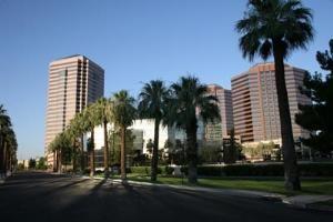 Phoenix Uptown