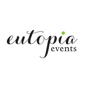 Eutopia Events, Greenfield