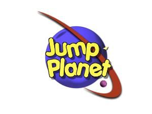 Jump Planet, Bothell
