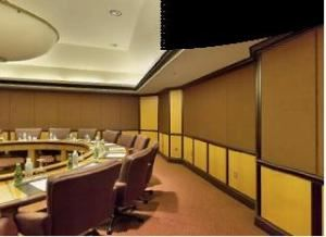Boardroom Clipper, Hyatt Regency Orlando International Airport, Orlando