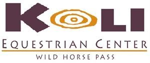 Entire Facility, Koli Equestrian Center, Chandler — Welcome to Koli Equestrian Center.