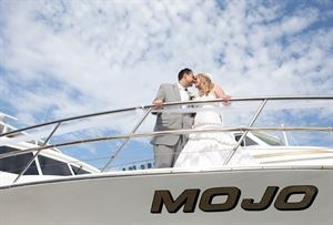 Mojo, Hornblower Cruises & Events Newport Beach, Newport Beach