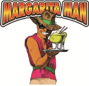 Margarita Man Liquor Catering