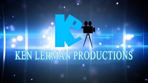 Ken Lehman Productions
