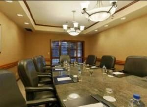 Chairman's Board Room, Hyatt Westlake Plaza in Thousand Oaks, Westlake Village