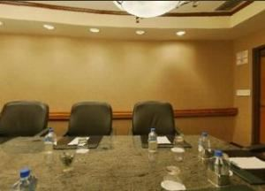 President's Board Room, Hyatt Westlake Plaza in Thousand Oaks, Westlake Village