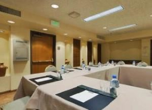 Mediterranean Room V, Hyatt Westlake Plaza in Thousand Oaks, Westlake Village