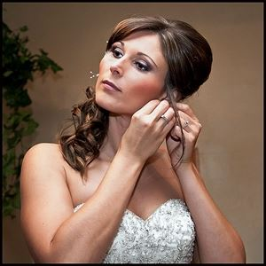 $595 Wedding Photography Special, A Clear Image of You