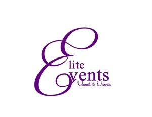 Elite Events Management Group of Florida