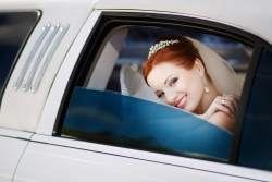 FLYING EAGLES LIMOUSINE SERVICE, Jacksonville — We have amazing wedding packages.
