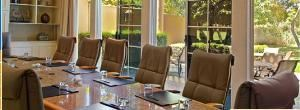 Boardroom 2, Hyatt Grand Champions Resort & Spa, Indian Wells