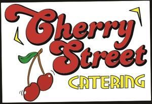 Cherry Street Catering, Vermillion