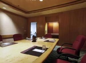 Board Room, Hyatt Regency Buffalo, Buffalo