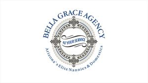 Bella Grace Agency