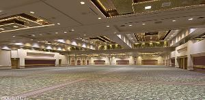 Grand Cypress Ballroom, Hyatt Regency Grand Cypress, Orlando