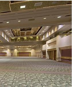 Grand Cypress E*, Hyatt Regency Grand Cypress, Orlando