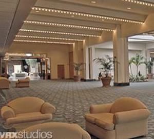 Regency Hall 3, Hyatt Regency Grand Cypress, Orlando